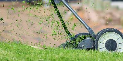 How to Take Care of Your Landscaping in Extreme Weather Conditions