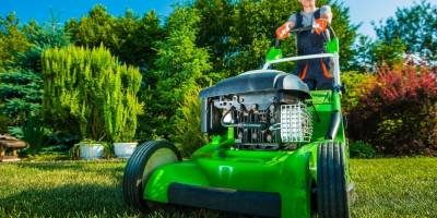 Tips for Finding a Reputable and Trustworthy Landscaping Business