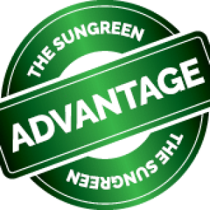 advantage-badge 1