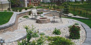 Stone Concrete