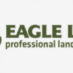 eagle-lake-landscape
