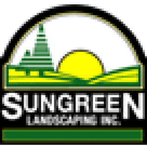 sungreen-logo-sticky 1