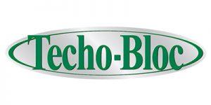 Techno Bloc Logo