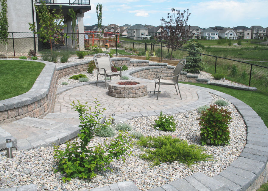 Why Choose Sungreen Landscaping 2