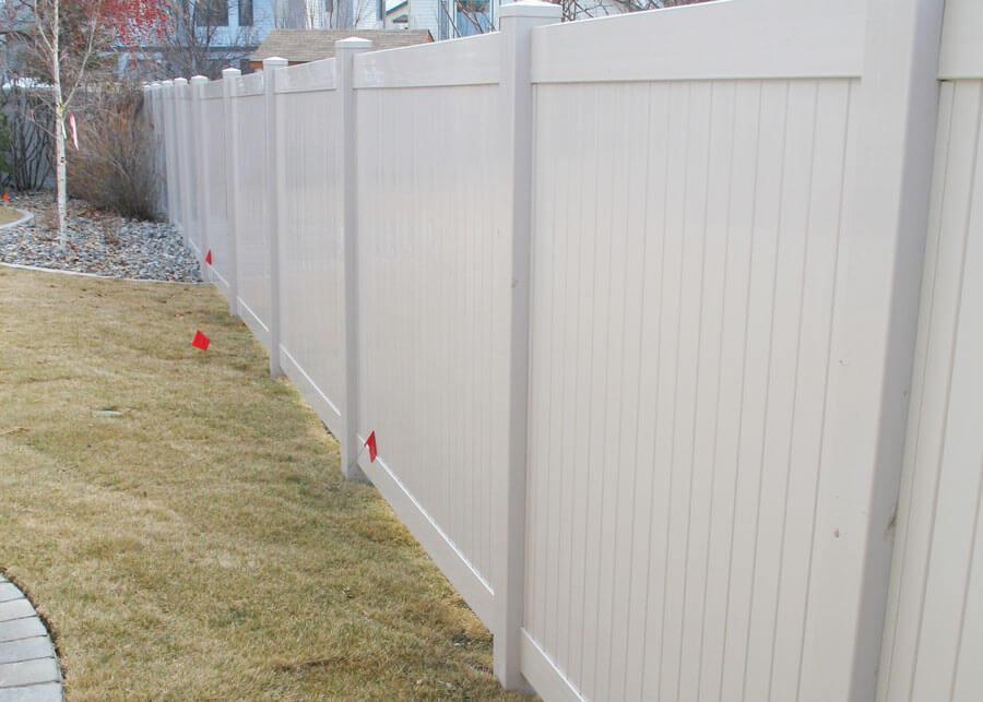 Fences 8