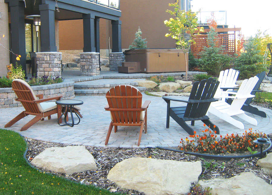 Why Choose Sungreen Landscaping 3