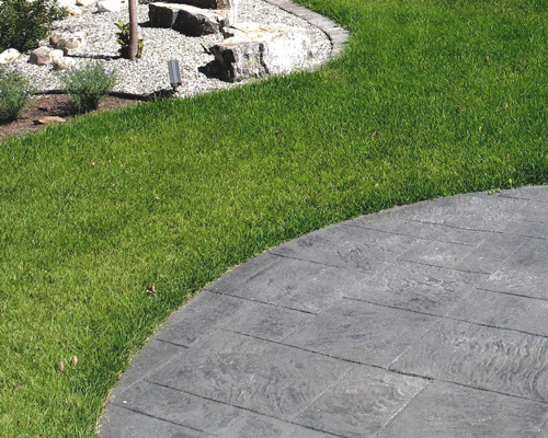 Why Choose Sungreen Landscaping 9