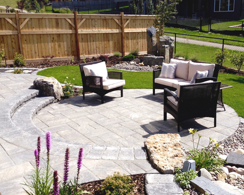 Why Choose Sungreen Landscaping 10