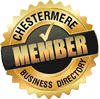 Chestermere Business Member